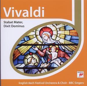 English Bach Festival Orchestra and Choir - Esprit/Vivaldi-Stabat Mater,Dixit Do - Deutschland - Widerrufsbelehrung Widerrufsrecht Sie haben das Recht, binnen eines Monats ohne Angabe von Gründen diesen Vertrag zu widerrufen. Die Widerrufsfrist beträgt einen Monat ab dem Tag an dem Sie oder ein von Ihnen benannter Dritter, der nicht d - Deutschland