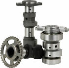 Hot Cams Motorcycle Camshafts