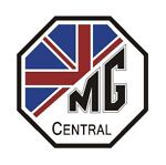 MG Central Sales