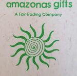 Amazonas Gifts