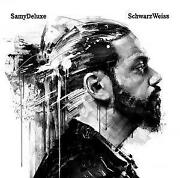 Samy Deluxe Vinyl