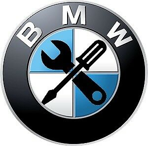 BMW & MINI service, repairs & diagnostics