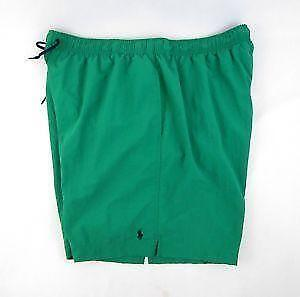 fec40291ad67c Swim Trunks