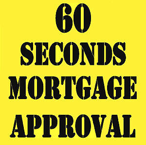 LOOKING FOR 2ND MORTGAGE?? CONTACT US, WE CAN HELP Oakville / Halton Region Toronto (GTA) image 1