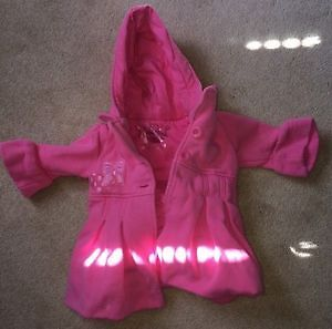 fall coat size 18-24 months London Ontario image 1