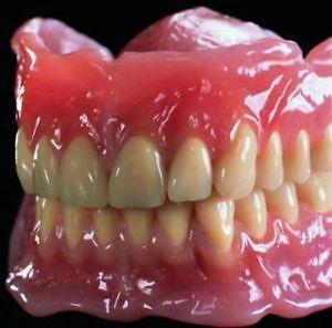 Hares Denture Free clinic estimates,house &nursing calls,Repair Cornwall Ontario image 7
