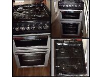 Cooker fitting & Free certificate £30 - disconnect fit connect gas install corgi fitter disconnect