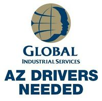 AZ delivery Drivers needed in St Thomas - $19 per hour