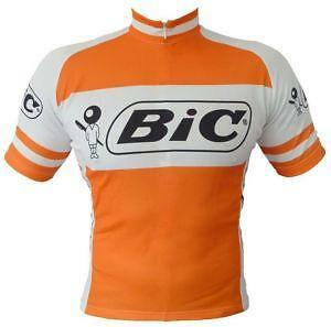 Vintage Cycling Jersey b79f316a6