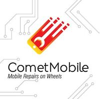 *CHEAPEST* Repairs Iphone 4/5/6 Samsung S3/S4/S5 Note2/3