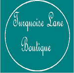 Turquoise Lane Boutique