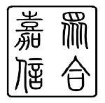 ZH-Jiaxing Trading