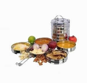 INDIAN TIFFIN & CATERING SERVICE Hawthorn Boroondara Area Preview