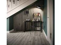 Wicked selwood weathered grey tiles