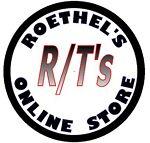 Roethel's Online Store