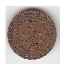 British India (till 1947)
