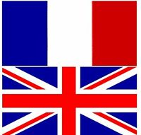 TRADUCTEUR CERTIFIE ANGLAIS/FRENCH