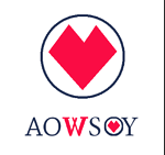 aowsoy
