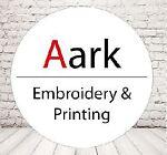 aark-uk shop