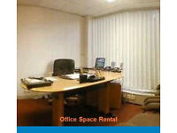 Co-Working * South Hill Avenue - North West London - HA2 * Shared Offices WorkSpace - Harrow