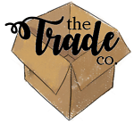 The Trade Co.
