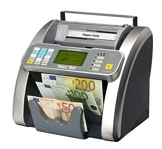 note counter , money counter , cash counter , currency counter