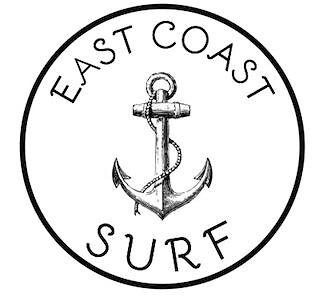 East Coast Surfs