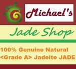 Michael s Jade Shop