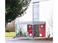 6 Person Private Office Space in Knutsford, Cheshire, WA16 | £390 per week*