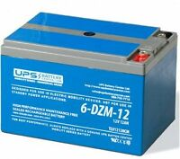Electric Bike Battery $55.99