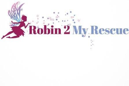 Robin2MyRescue