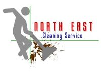 Carpet/Sofa/Chair/Car Seat/Floor Cleaning Services