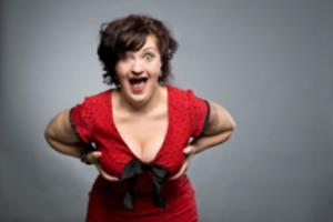 Thursday Night for Laughs- Hubcap Comedy Festival 2019-  TWO tix