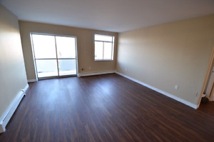 Renovated 1-Bed All-inclusive Avail July - 245 Niagara