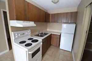 1-BED RENOVATED Now Feb or Mar1st 144 Ave