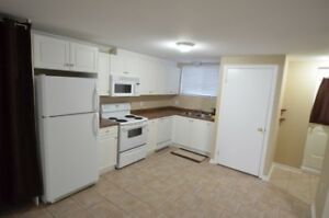 2-bedroom All-inclusive- Avail July - 2A Lowell