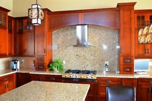 INVENTORY BLOWOUT SALE . CABINETS AND GRANITE DIRECT INC