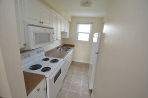 STUDENT - 2 to share 4 room townhouse - Avail Sept 1 - 368 Glenr