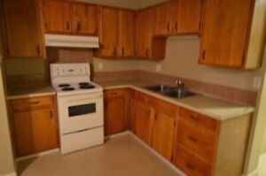 Large 1-bedroom Suite Westend  - Avail Mar. - 154th St.