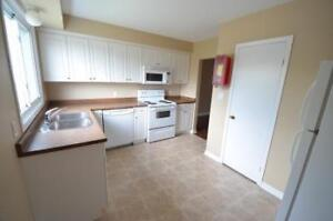 STUDENT - 3 room townhouse - Avail May 1 - 358 Glenridge