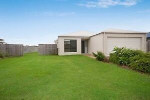 WE'VE FOUND HOME!!! - LOVELY  HOME for rent in Bushland Beach Bushland Beach Townsville Surrounds Preview