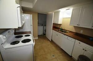 STUDENT - 1 to share 2 room apt - Avail Now - 38 McDougall