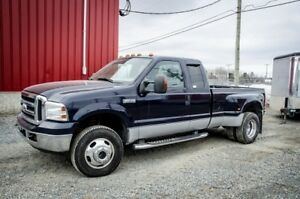 2006 Ford F-350 Camionnette