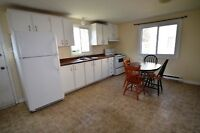 3-room house - Avail Jan 1 - 20 Mayfield Ave