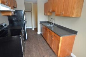 2-bedroom renovated w balcony-Avail Aug- 92nd Street