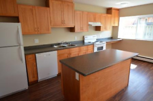 All-inclusive Large 2-Bed - Avail Sept 1 -15 Louisa