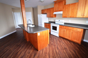 Renovated 2-bedroom inclusive - Avail Nov 1st  - 114 George