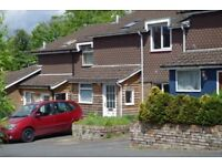 3 bed property to rent in Lewes