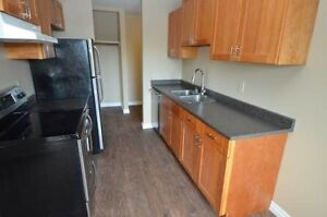 Reno Large 3-bed 2-Bath with balcony Avail Dec 92nd st