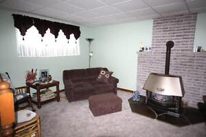 Goderich #11 Great west end family home! Sarnia Sarnia Area image 6